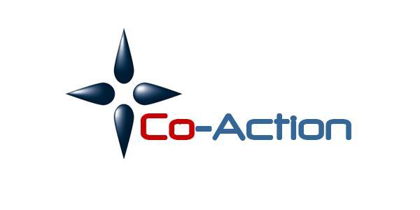 Co-Action -Teambuilding var ni vill